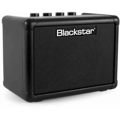 BLACKSTAR FLY 3 Mini