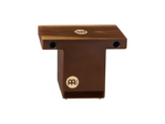MEINL Turbo Slap Top cajon
