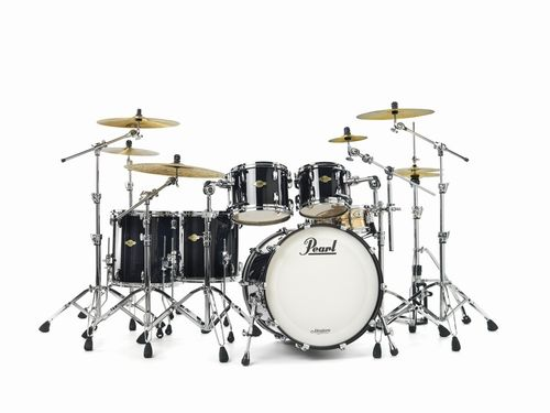 Pearl MMP Masters Premium Maple