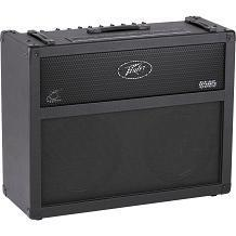 Peavey 6505 212 Made in USA