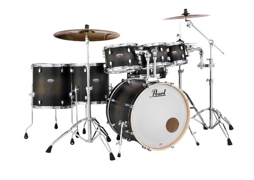 "PEARL Decade 20"" Shell Pack SBB"