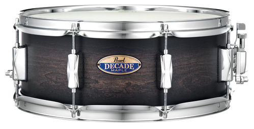 "PEARL Decade Maple SBB 14""x5½"""