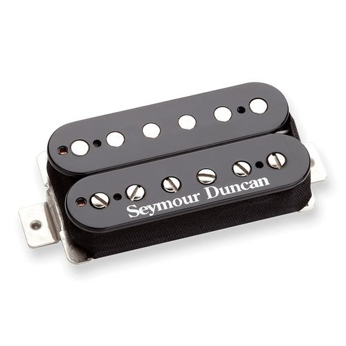Seymour Duncan SH-PG1b Pearly Gates BLK
