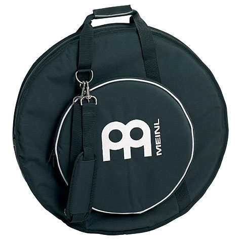 Meinl MCB22 Symbaalipussi