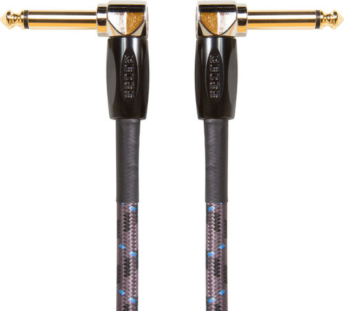 Boss BIC-3AA Instrument Cable