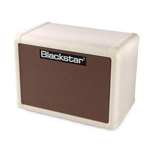Blackstar Fly 103 Acoustic Ext